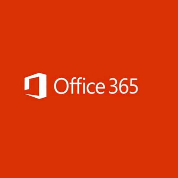 Office 365 Training Institute in Noida