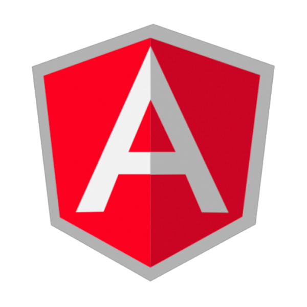 Javascript, Jquery and AngularJS Training In vadodara