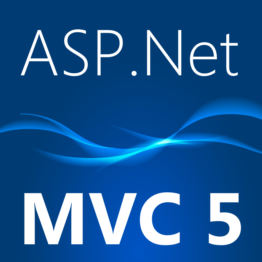 ASP.Net MVC Training Institute in Noida