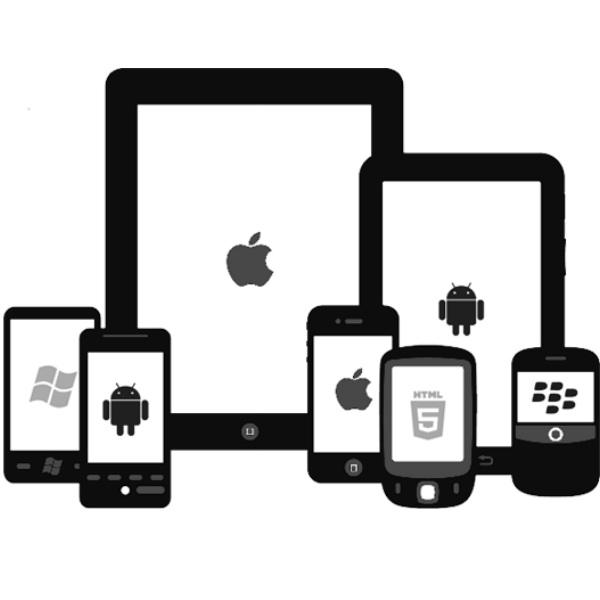 Mobile App Development Training Institute in Noida