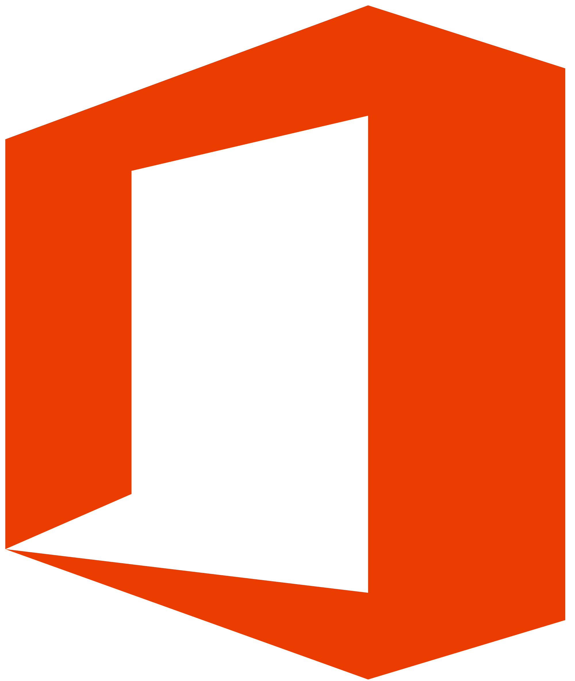 Office 365 Development Training In vadodara