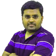 Mr.Shrikant Kumar JavaScript Trainer and Consultant in Noida