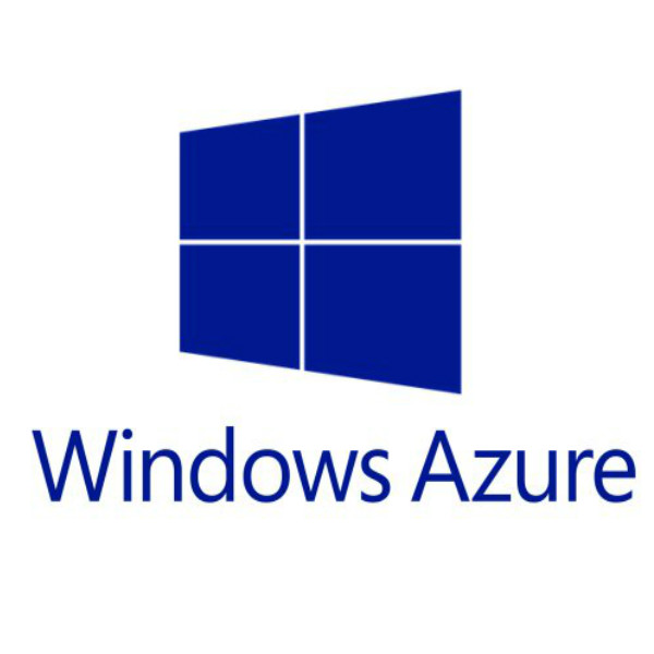 Windows Azure Training Institute in Noida